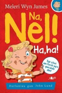 Cover Na, Nel! Ha, Ha!