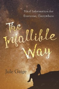 Cover The Infallible Way