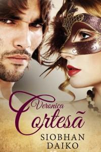 Cover Veronica Cortesa