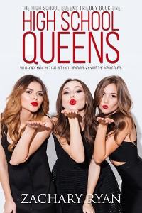 Cover High School Queens