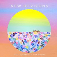 Cover New Horizons