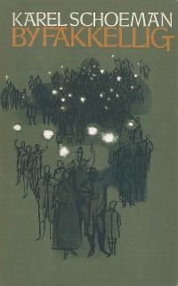 Cover By fakkellig