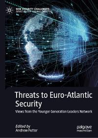 Cover Threats to Euro-Atlantic Security