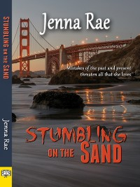 Cover Stumbling on the Sand