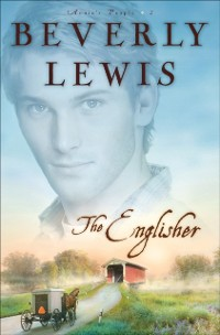 Cover Englisher (Annie's People Book #2)