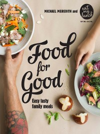 Cover Food for Good