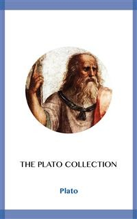Cover The Plato Collection