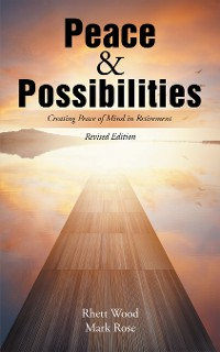 Cover Peace & Possibilities