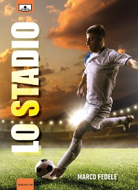 Cover Lo stadio