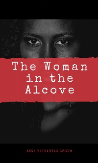 Cover The Woman in the Alcove