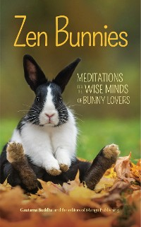 Cover Zen Bunnies