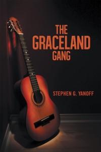 Cover Graceland Gang