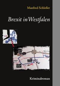 Cover Brexit in Westfalen