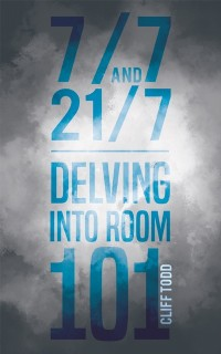 Cover 7/7 and 21/7 - Delving into Room 101
