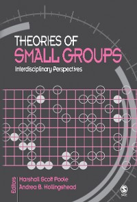 Cover Theories of Small Groups