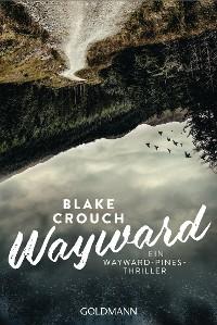 Cover Wayward