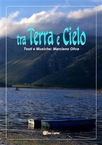 Cover Tra Terra e Cielo