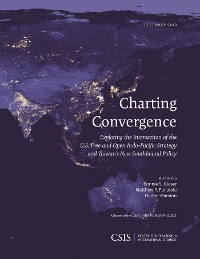 Cover Charting Convergence