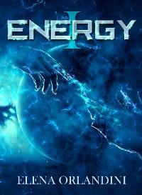 Cover Energy I