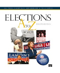 Cover Elections A to Z