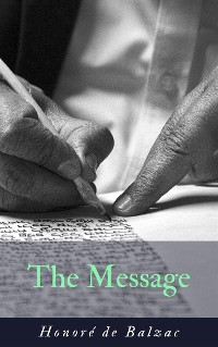 Cover The Message