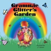 Cover Grammie Glitter's Garden