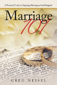 Cover Marriage 101