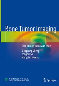 Cover Bone Tumor Imaging