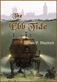 Cover Ebb Tide