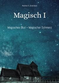 Cover Magisch I