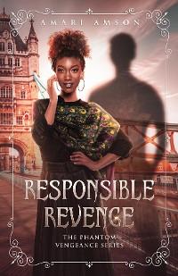 Cover Responsible Revenge