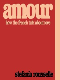 Cover Amour