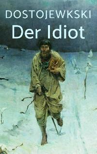Cover Der Idiot