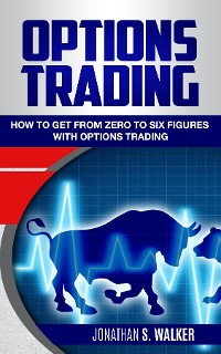 Cover Options Trading For Beginners