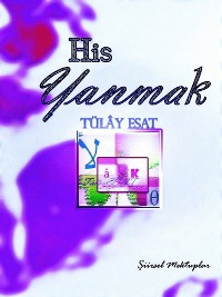Cover His Yanmak