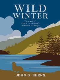 Cover Wild Winter
