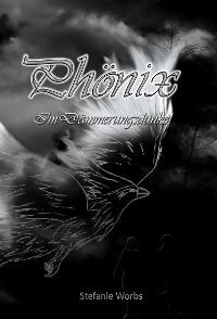 Cover Phönix Band 1