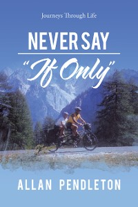 "Cover Never Say ""If Only"""