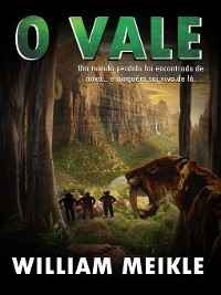 Cover O Vale