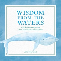 Cover Wisdom from the Waters