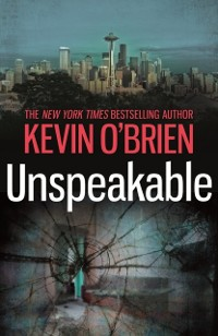 Cover Unspeakable