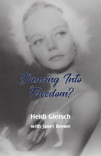 Cover Dancing Into Freedom?