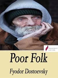 Cover Poor Folk