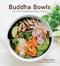 Cover Buddha Bowls