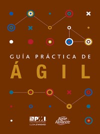 Cover Agile Practice Guide (Spanish)