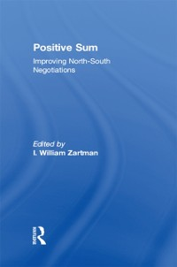 Cover Positive Sum