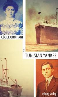 Cover Tunisian Yankee