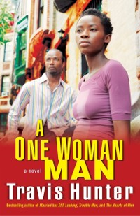 Cover One Woman Man