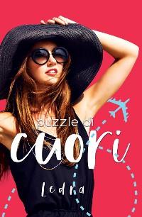Cover Puzzle di cuori