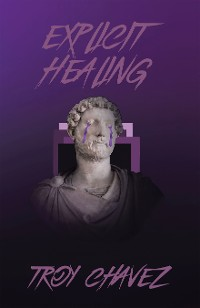 Cover Explicit Healing